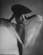 Louise Dahl-Wolfe 1939