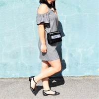 Vancouver Nordstrom Warehouse Sale By Styledemocracy!