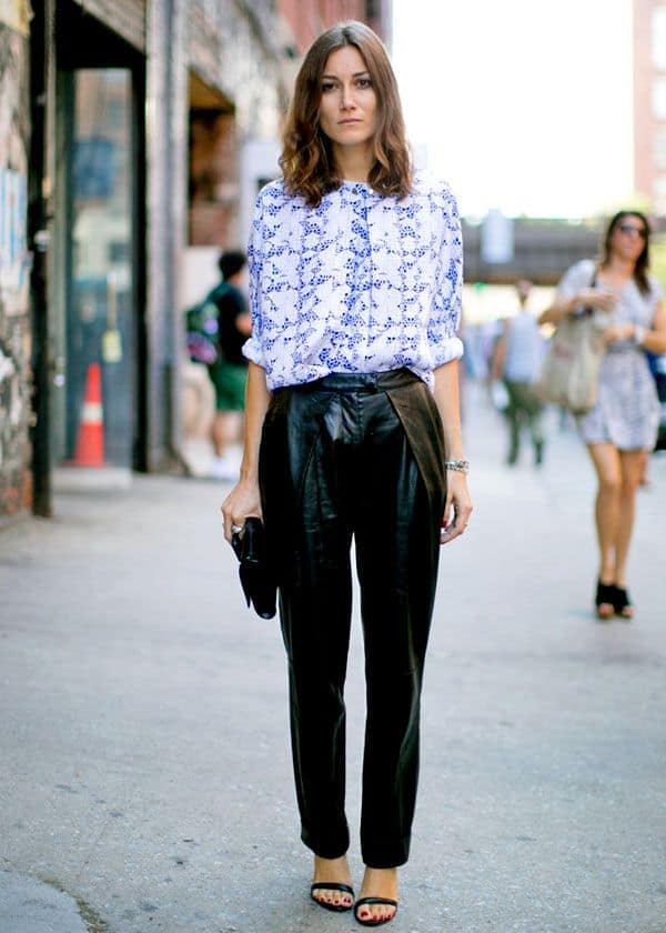 slouchy-leather-trousers-look