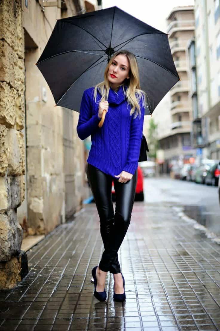 leather-pants-autumn-look