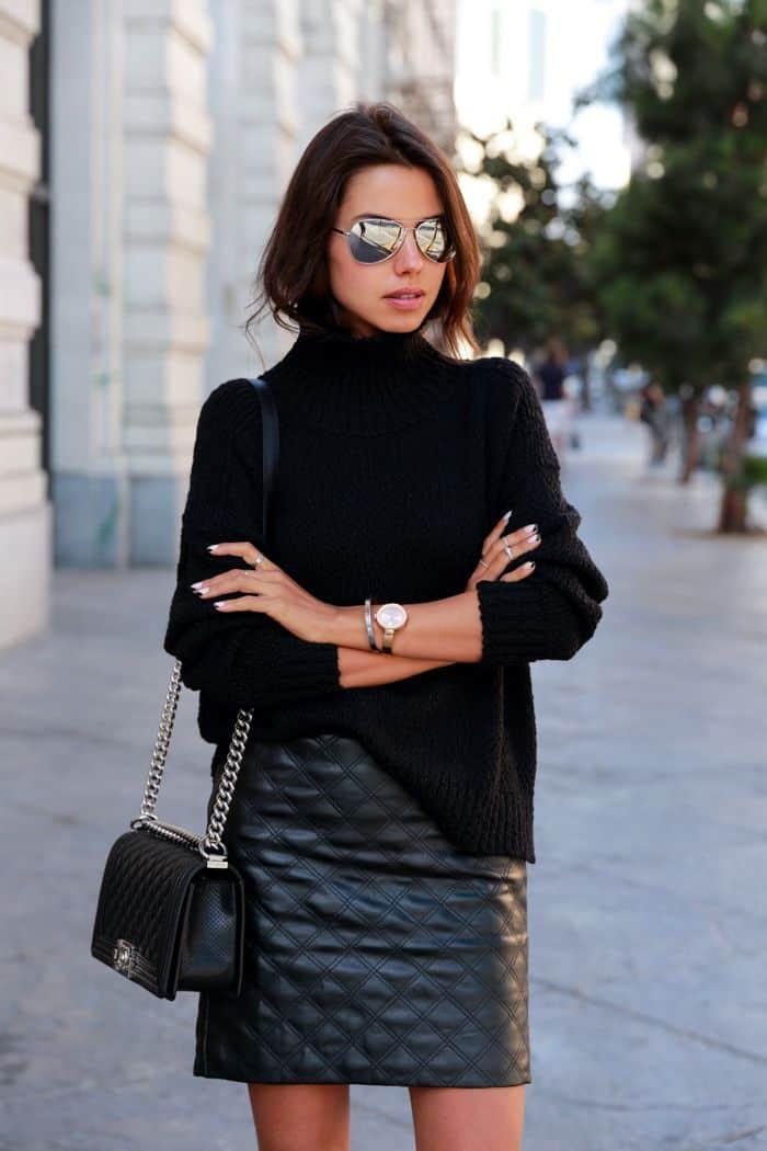 autumn-2014-sweaters-styles (10)