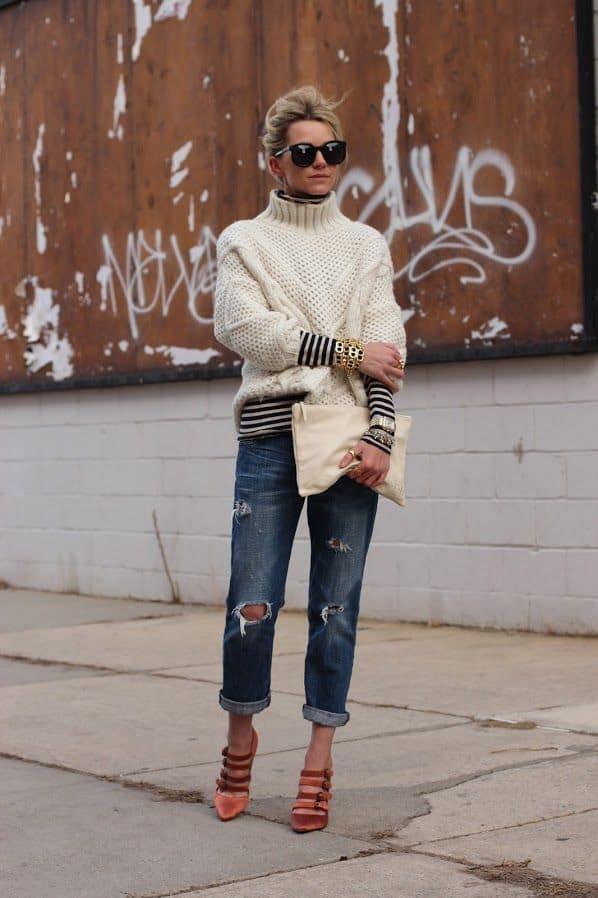 autumn-looks-sweaters (2)