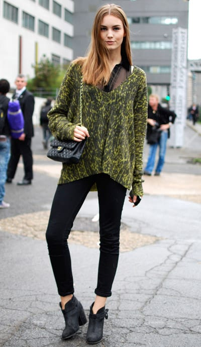 chunky-sweaters-street-style (17)