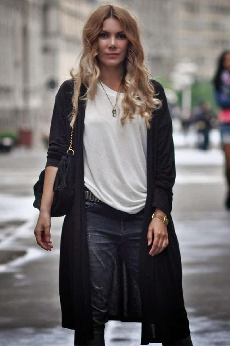 long-cardigans-outfits (5)