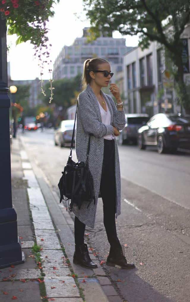 long-cardigans-style (4)