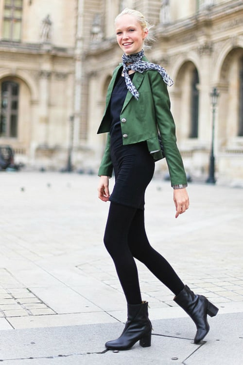 how-to-wear-ankle-boots-3