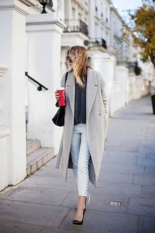 grey-and-camel-coats-trend-2016-11