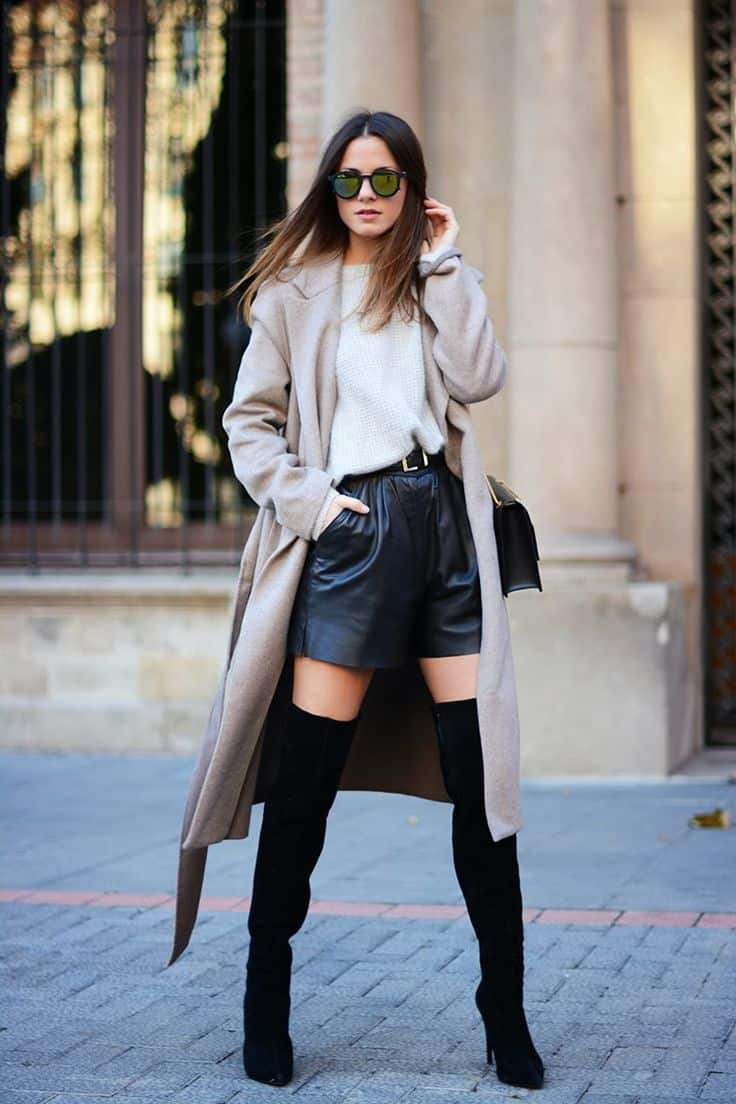 how-to-wear-thigh-high-boots-22