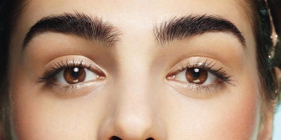 eyebrows-trend-2016-5