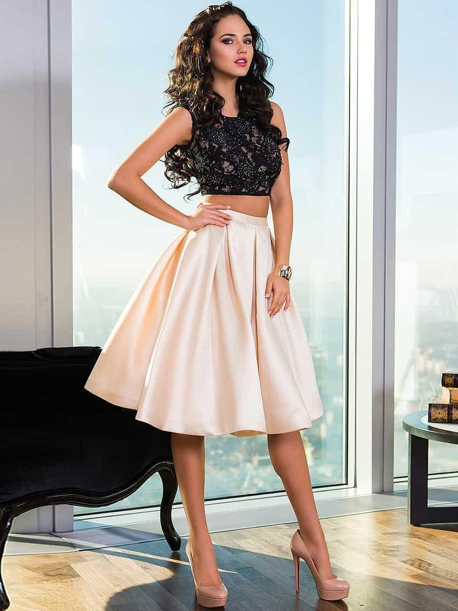 evening-dresses-40