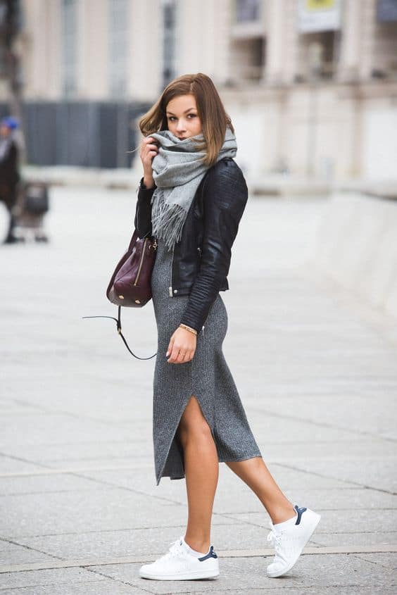 weekend-outfits-ideas-fall-1