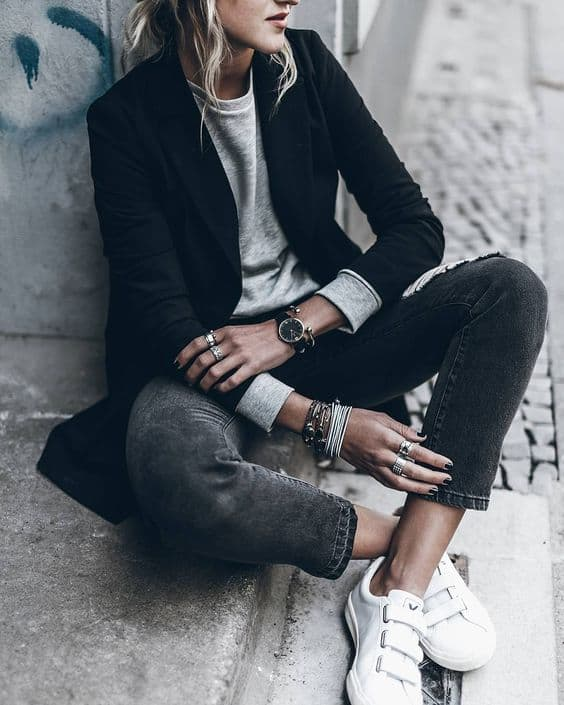 weekend-outfits-ideas-fall-12