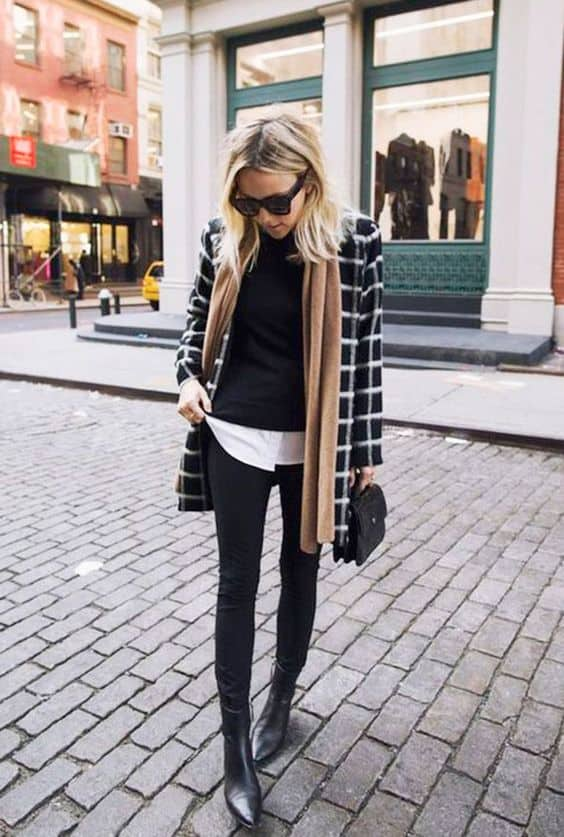 Office Wear Guide 7 Ways To Wearing Athleisure To Work