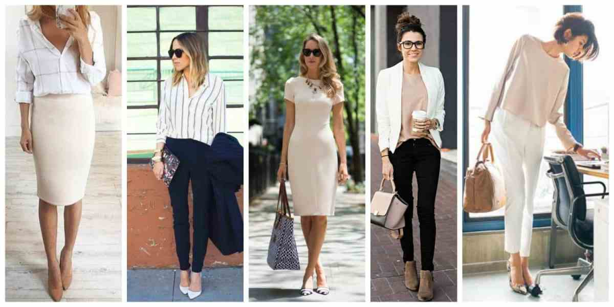 Image result for interview outfits fashion""