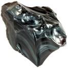 rainbow obsidian3