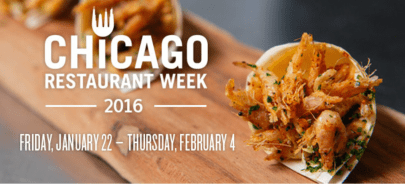 chicago-restaurant-week