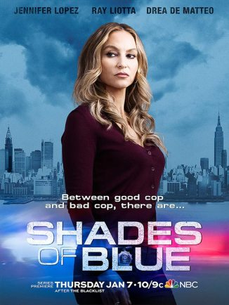 shades-of-blue-drea