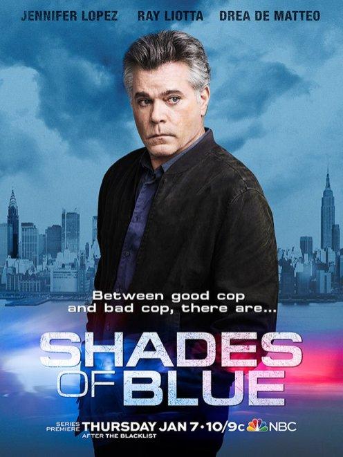 shades-of-blue-ray