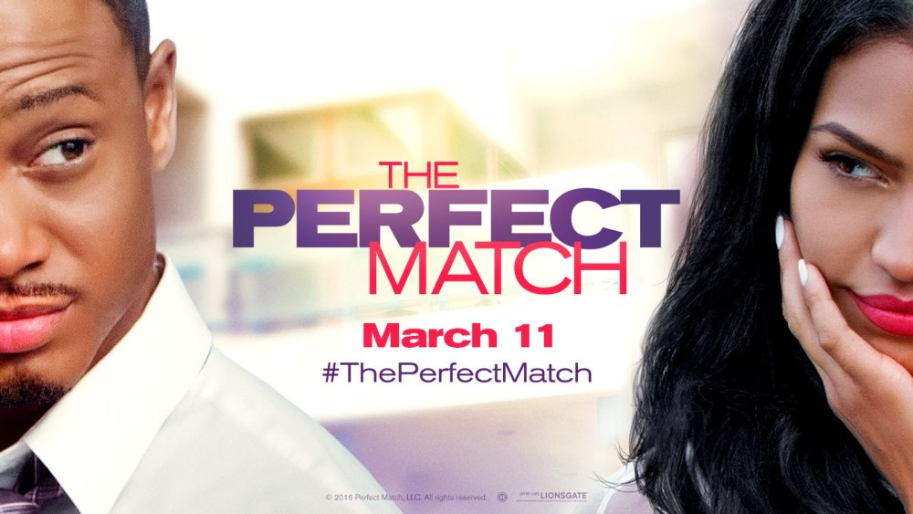 theprefectmatchmovie