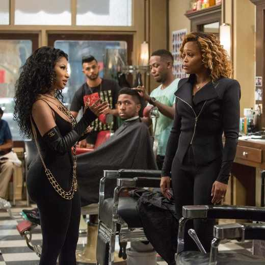 barbershop next cut thefatgirloffashion.com 2