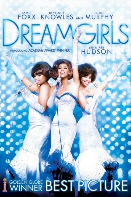 dream girls thefatgirloffashion.com