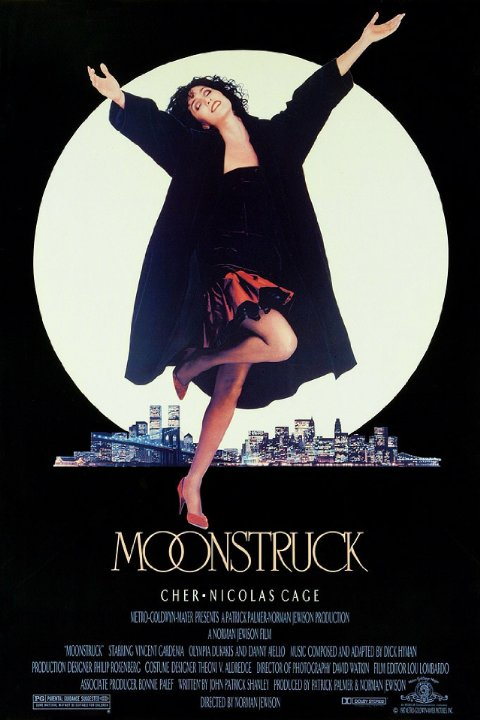 moonstruck thefatgirloffashion.com