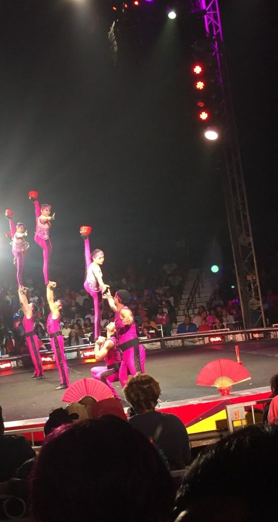 circus-3