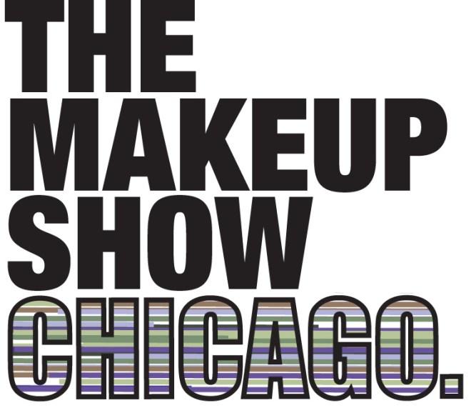 chicago logo strip in