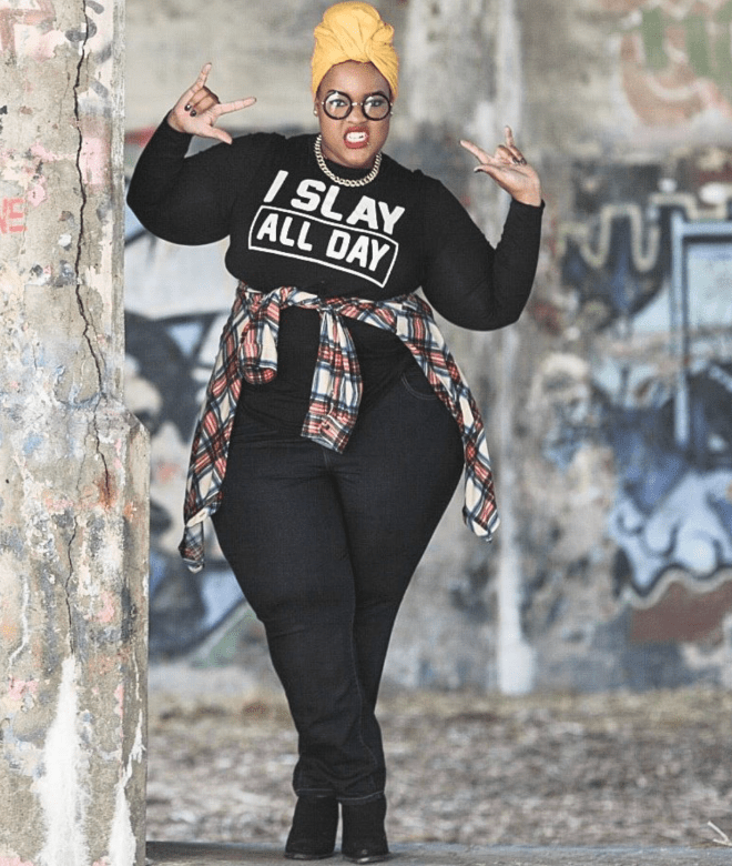carefree-plus-size-blogger-5