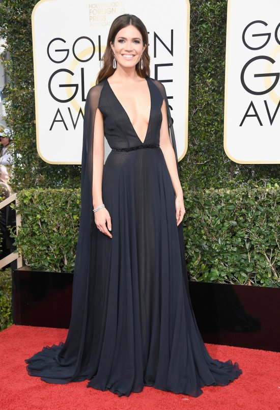 golden-globes-looks-2