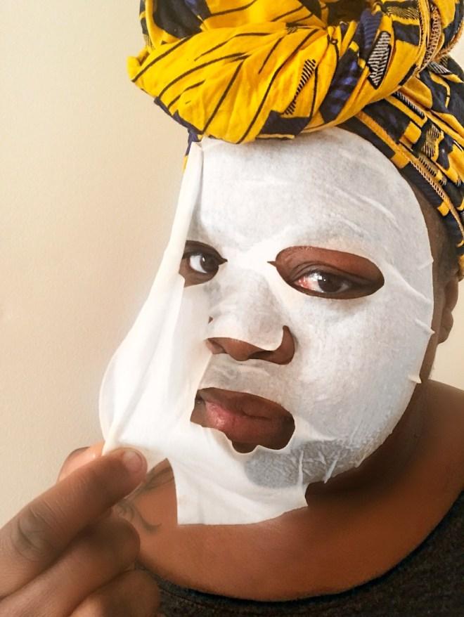 egg-cream-mask-2