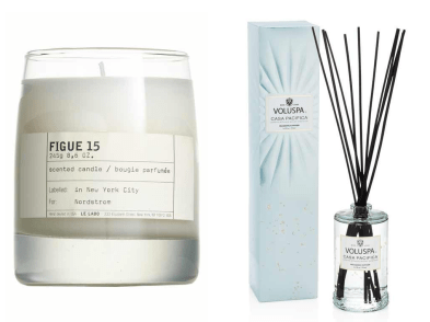 pamper-candles-2