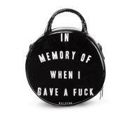 MEMORY OF