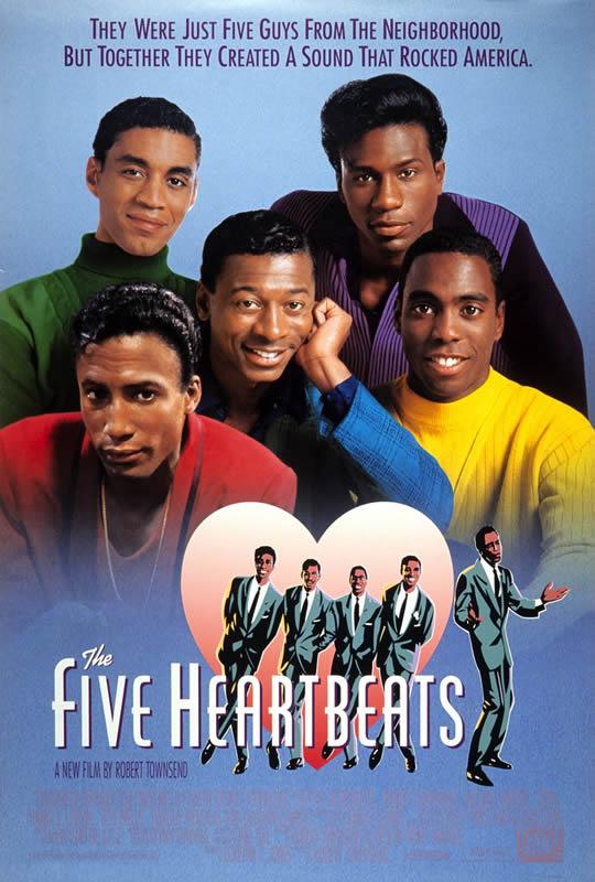 fiveheartbeats800