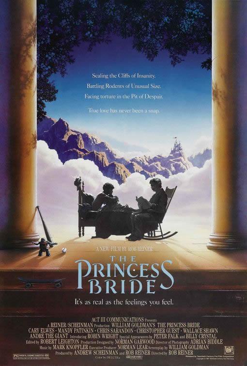 princessbride755