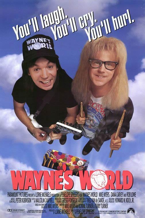 waynesworld755