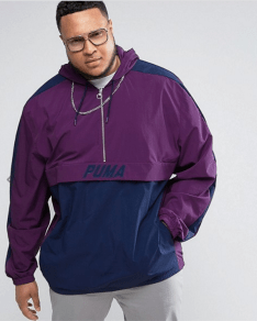 ASOS PUMA PS MEN
