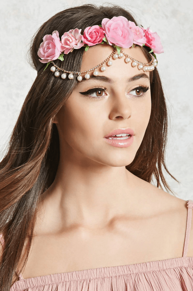 flower crown 7