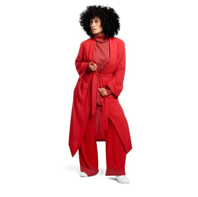 Tracee Ellis Ross X J.C. Penney Includes Plus Size | #TER4JCP ....