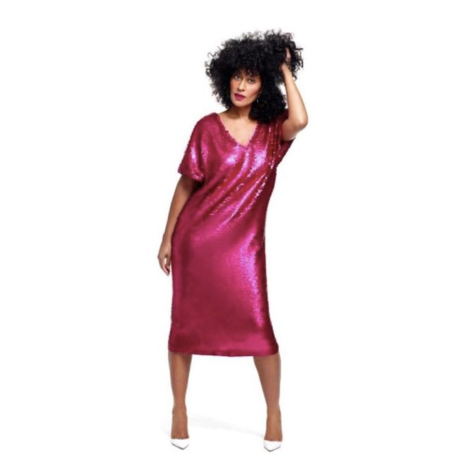 Tracee Ellis Ross X J.C. Penney Includes Plus Size | #TER4JCP ...