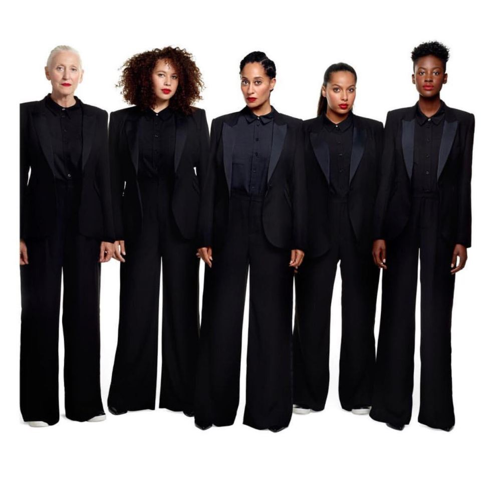 Tracee Ellis Ross X J.C. Penney Includes Plus Size   #TER4JCP..