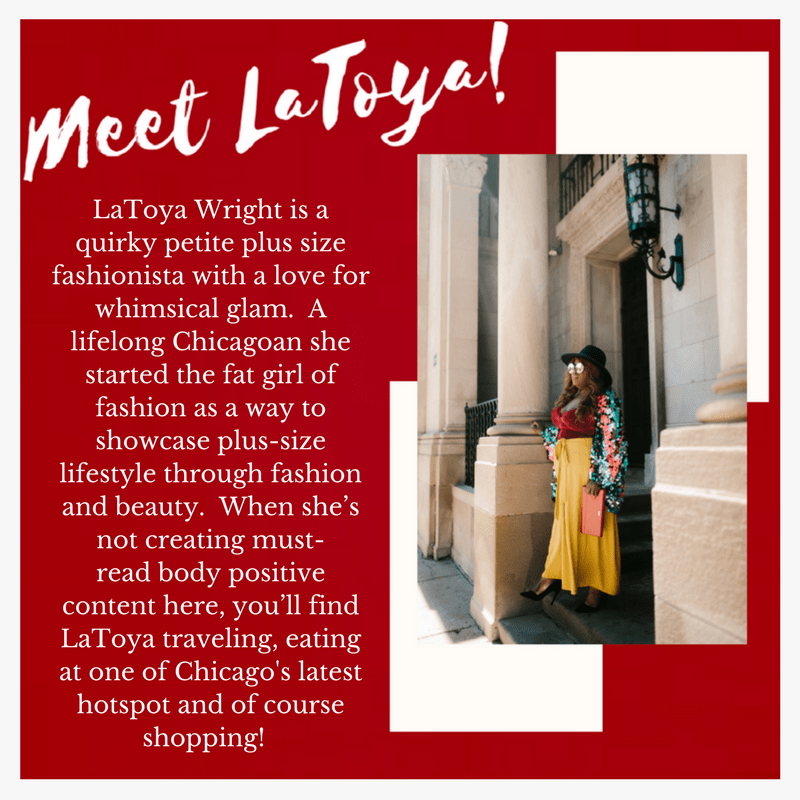thefatgirloffashion.com about me