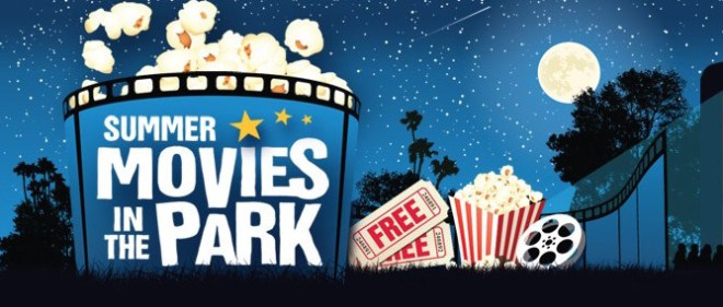 summer-movies-in-the-park-thefatgirloffashion-com