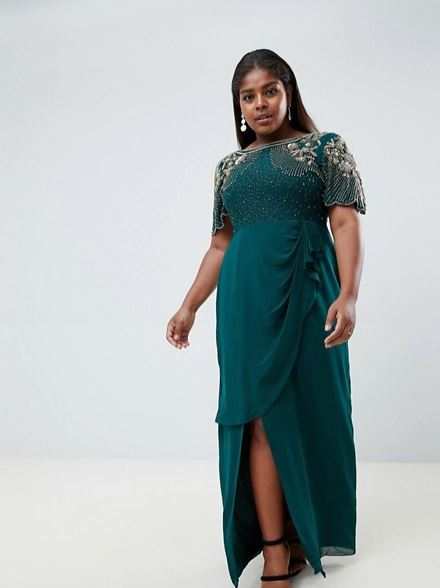fall plus size fashion, plus size party dresses, plus size sequin dress, plus size holiday looks