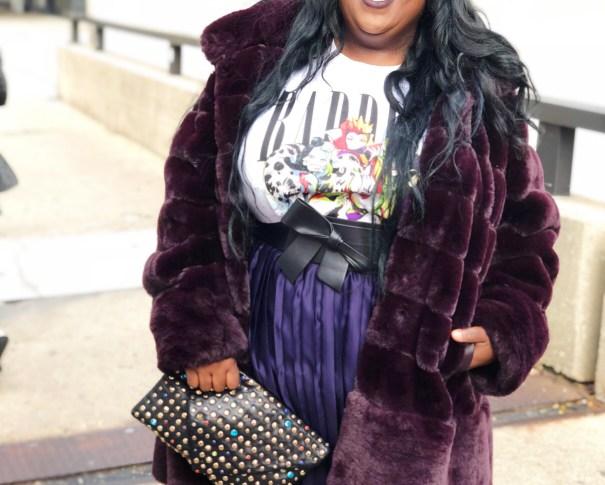 10 MUST HAVE PLUS SIZE COATS, Plus size coats, plus size coat, macy's coats, Chicago blogger, plus size blogger
