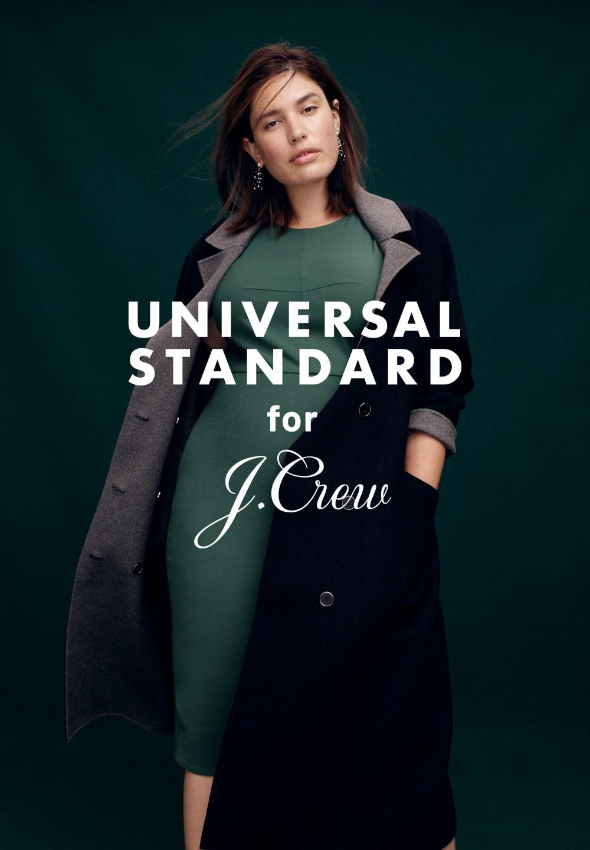 USxJCrew