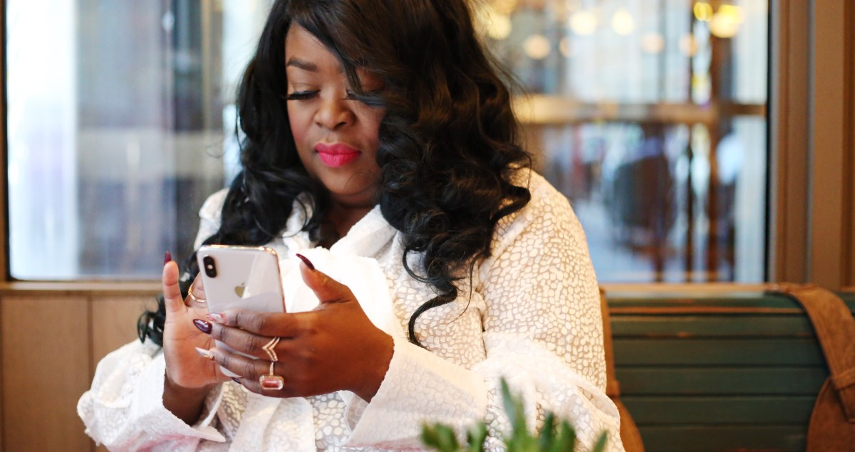 online dating, plus size fashion,feminine pantsuit, Universal Standard, plus size street fashion, Chicago blogger,Plus Size FemininePantsuit, New York Blogger, plus size blogger, fashion blogger, Gabi Fresh, Essie Golden, I am beauti curve,gorgeous in grey,hayet rida,i am fab ellis,garner style,lisa a la mode,jackie aina, And I Get Dressed,itsmekellieb, blogger of color, black beauty blogger,cece olisa,thecurvycon,gavyn taylor,brown beauty blogger, the fat girl of fashion,thefatgirloffashion.com, LaToya Wright, @thefatgirloffashion, @fatgirl_fashion,simply curvee, Natalie in the city, totally tot