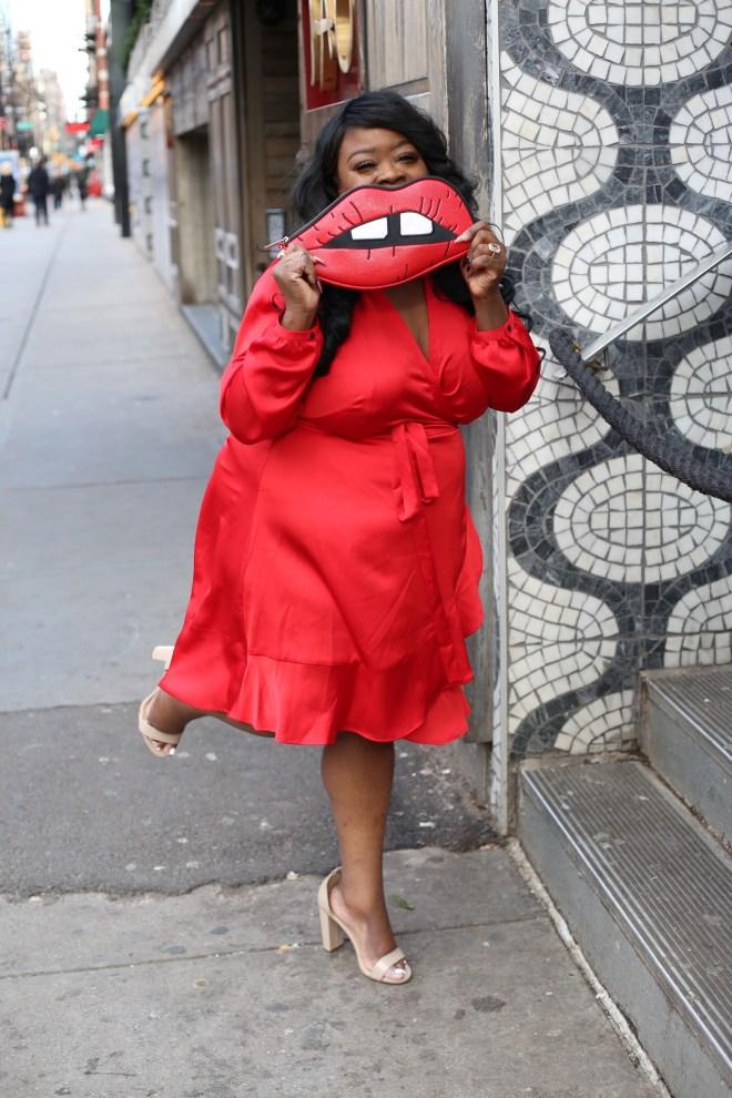loft, ann taylor loft, loft plus size, red dress, plus size red dress, plus size fashion, plus size street fashion, Chicago blogger,Plus Size Feminine, New York Blogger, plus size blogger, fashion blogger, Gabi Fresh, Essie Golden, I am beauti curve,gorgeous in grey,hayet rida,i am fab ellis,garner style,lisa a la mode,jackie aina, And I Get Dressed,itsmekellieb, blogger of color, black beauty blogger,cece olisa,thecurvycon,gavyn taylor,brown beauty blogger, the fat girl of fashion,thefatgirloffashion.com, LaToya Wright, @thefatgirloffashion, @fatgirl_fashion,simply curvee, Natalie in the city, totally tot