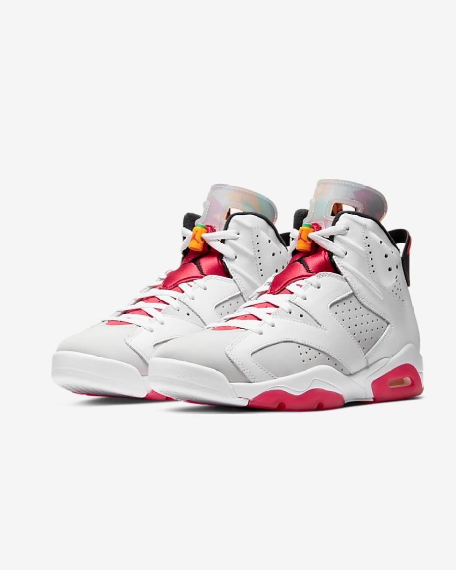 thefatgirloffashion.com air-jordan-6-retro-shoe-SDlcvS