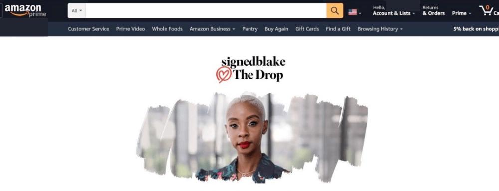 Dark Skinned Women, The Plus-Size Community & Social Media